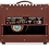 Thumbnail: Victory Amps V35 The Copper Deluxe Combo