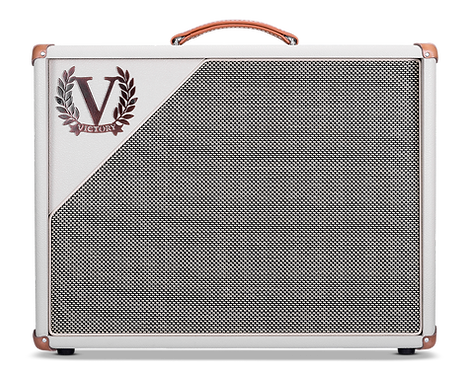 Victory V40 Deluxe Combo