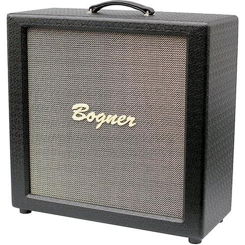 Bogner Goldfinger 212OGF Speaker Cabinet
