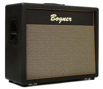 Bogner 212CH 120 Watt Speaker Cabinet