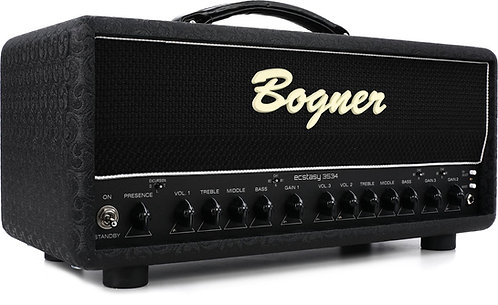 Bogner Ecstacy 3534