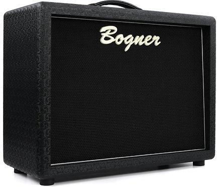 Bogner 112C 65 Watt Speaker Cabinet
