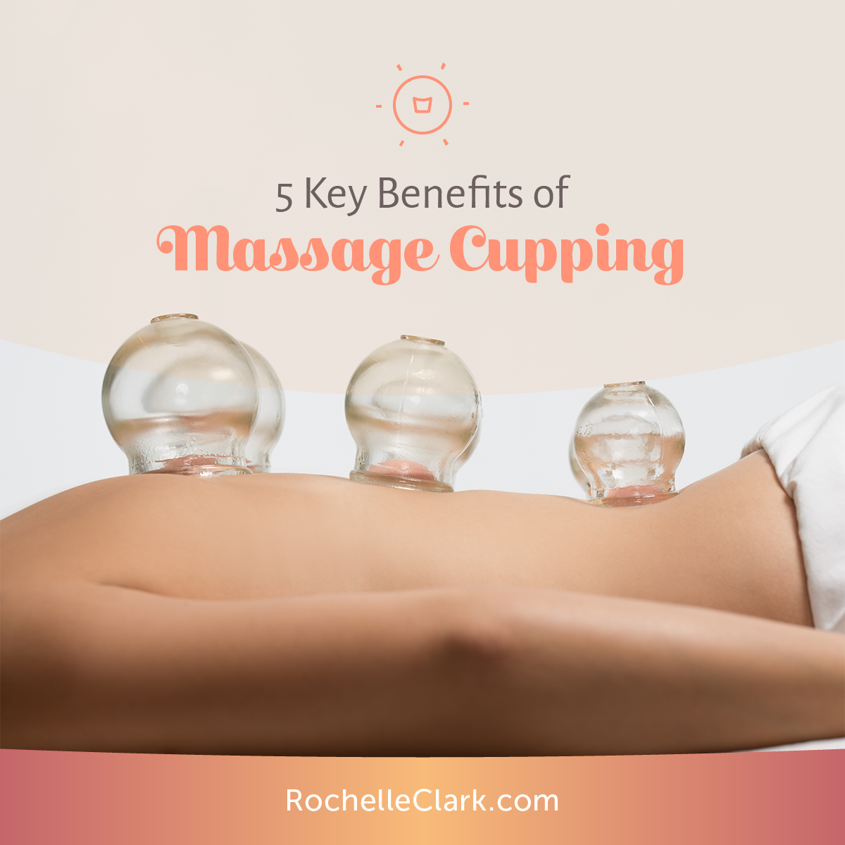 Cupping  拔罐  Accepting health insurance