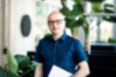 Stefano-Auswahl-WEB-16.jpg