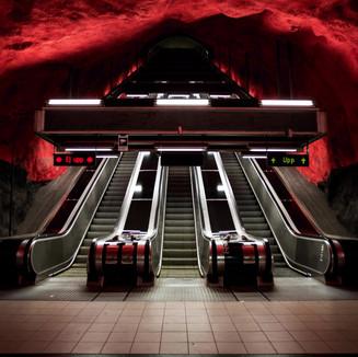 stockholm_lukshep.mp4