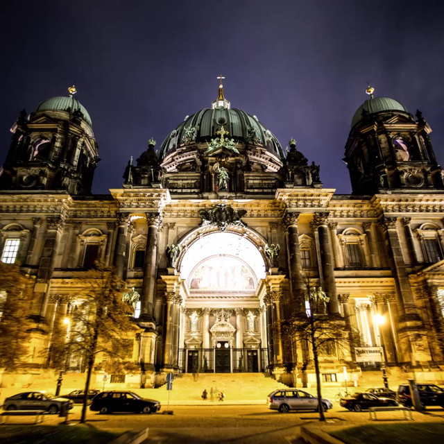 berlinerdom_lukshep.mp4
