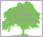 Abrams Foundation.jpg