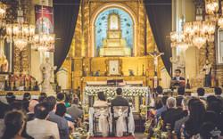 KR-Wedding223