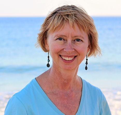 Donna-McLean-MSW-Ocean