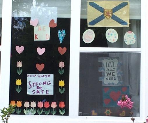 child's-art-in-window-nova-scotia-strong