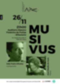 MUSIVUS_20181126.jpg