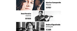 IpC - Intérpretes para Compositores - fev-jun 2019