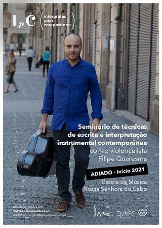 filipe_quaresma_IpC_adiado_v2.jpg