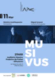 MUSIVUS_20190311.jpg