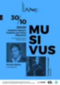 MUSIVUS_20181030_v4.jpg