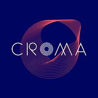 CROMA - Ciclo de Música Contemporânea de Oeiras