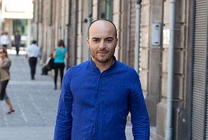 IpC - Intérpretes para Compositores - Filipe Quaresma