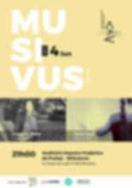 MUSIVUS_20190604.jpg