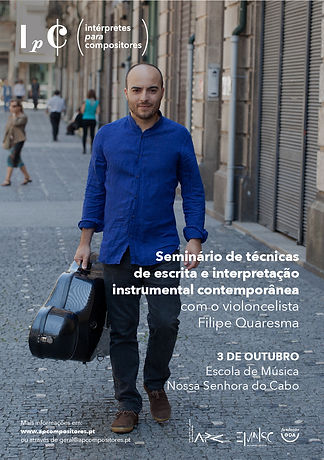 filipe_quaresma_IpC_web.jpg
