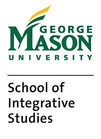 School of Integrative Studies.png