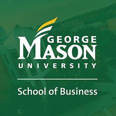 School of Business.jpg