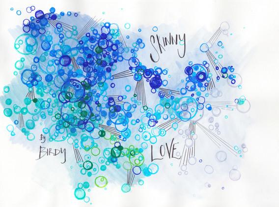 _Skinny Love_