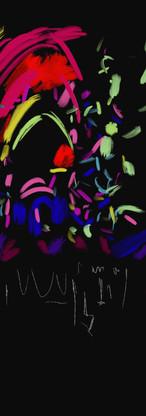 Untitled_Artwork 51.jpg