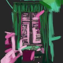 Untitled_Artwork 45.jpg