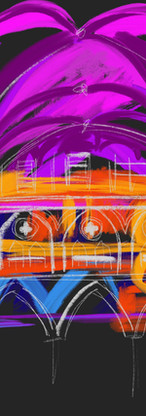 Untitled_Artwork 64.jpg
