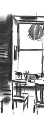 Untitled_Artwork 40.jpg