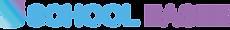 school easee Logo ..png