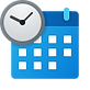 icons8-schedule-96.png