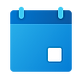 icons8-planner-96.png