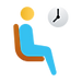 icons8-waiting-room-96.png