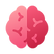 icons8-brain-96.png