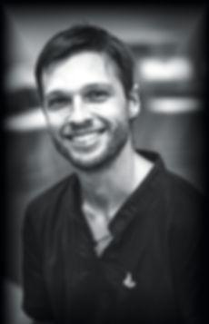 Илья Харланов