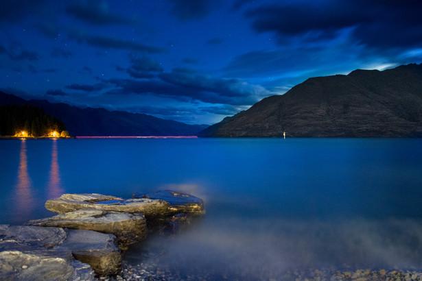 Cheryll Dales | Queenstown, New Zealand