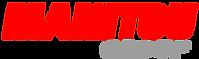 ManitouGroup_Logo_Transp.png