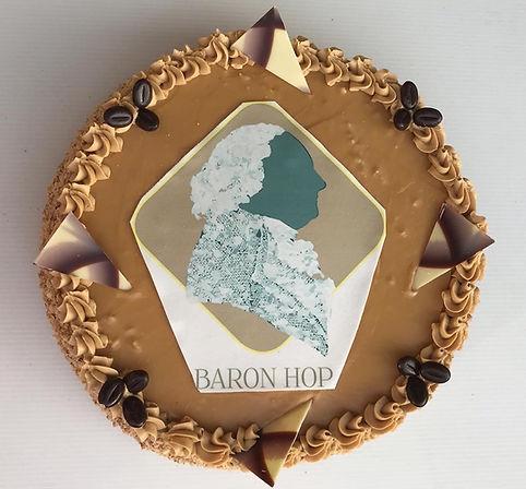 Baron Hoptaart.jpg