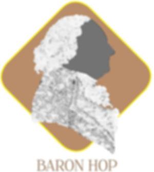Logo%20Baron%20Hop_1_edited.jpg