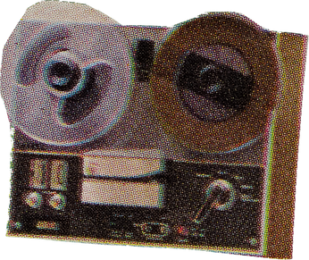 tape-recorder.png