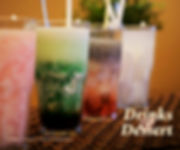 Drinks Dessert Menu 2.jpg