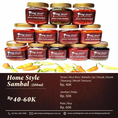 Homestyle sambalSG_JKT_MenuTmp (3).jpg