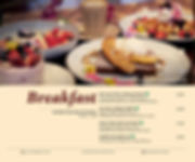Breakfast Menu 1.jpg