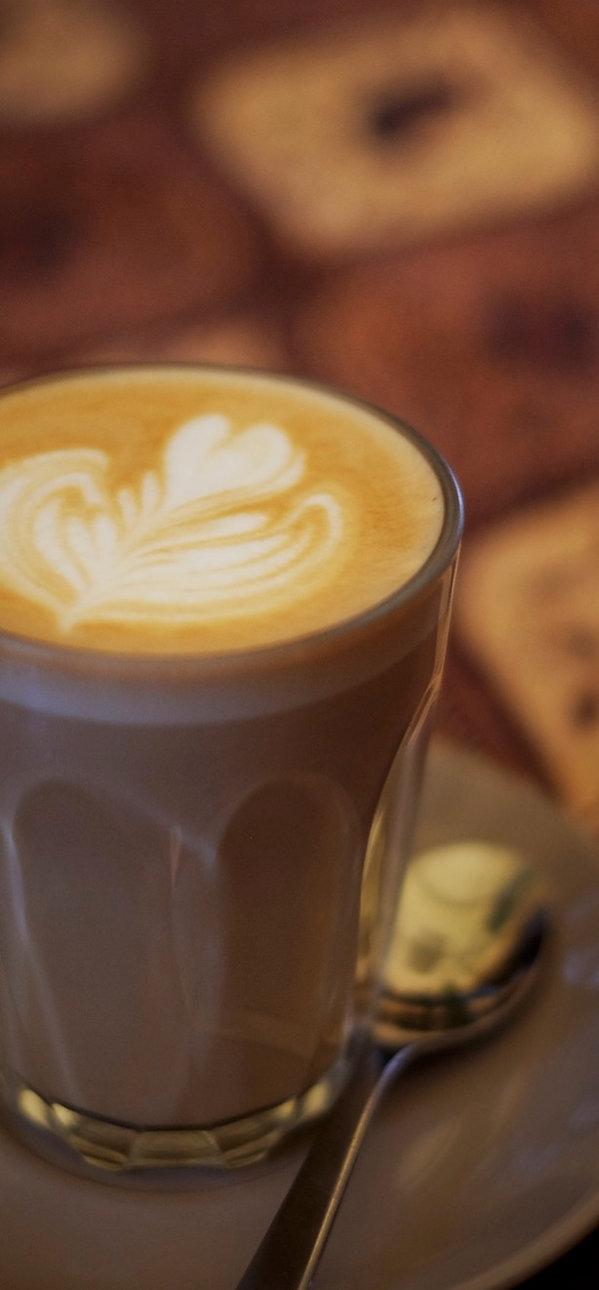 SG Specialty Coffee Menu 2.jpg