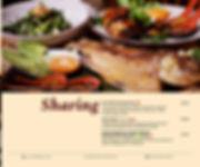 Sharing Menu 6.jpg