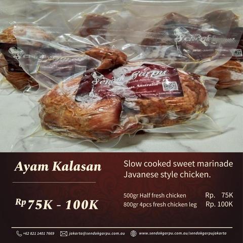 Ayam kalasan FznSG_JKT_MenuTmp (3).jpg