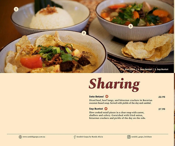 Sharing Menu 7.jpg