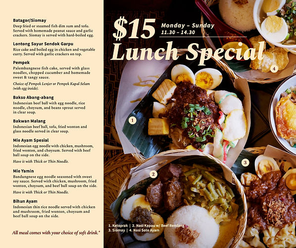 Lunch Special 1.jpg