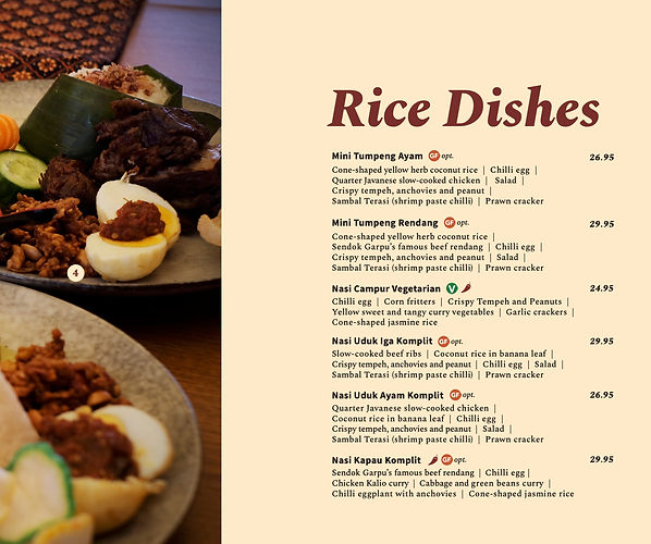 Rice Dishes 2.jpg